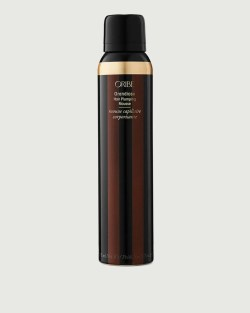 Grandiose-Hair-Plumping-Mousse-rys-hair-and-beauty-chelsea-london