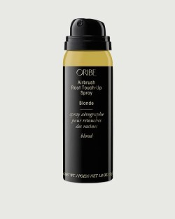 Oribe-Airbrush-Root-Touch-Up-Spray-blonde-rys-hair-and-beauty-chelsea-london-52ml