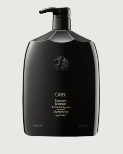 Oribe-Signature-shampoo-rys-hair-and-beauty-chelsea-london-1000ml