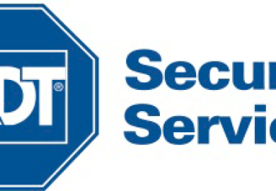 Adt Security Systems Careers