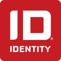ID-logo-768x500