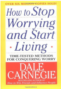 Image-how-to-stop-worrying-and-start-living