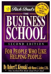cover-image-the-business-school
