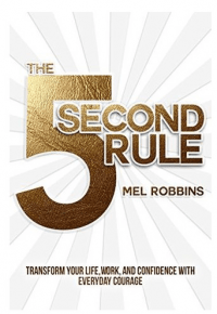 Image_The_Five_Second_Rule