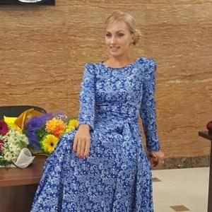 Старкова Наталья 2