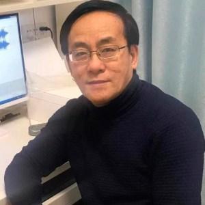 Хань Вэй Син