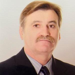 Савченко - фото
