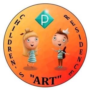 МДар_лого