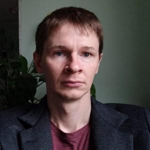 Коваленко Михаил