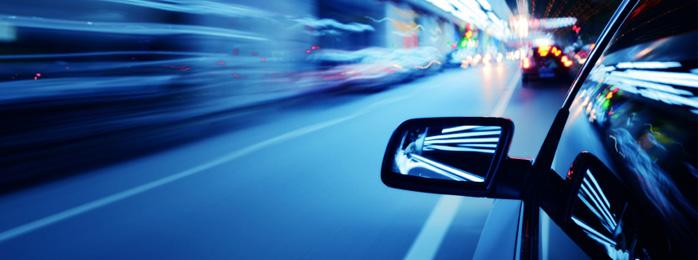 header automotive rytepath