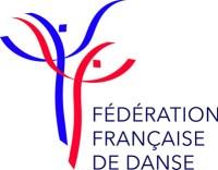 Fédération francaise de danse