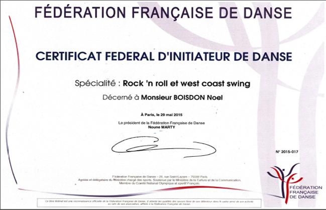 cfid-noel-boisdon
