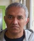 Thierry Animateur Salsa