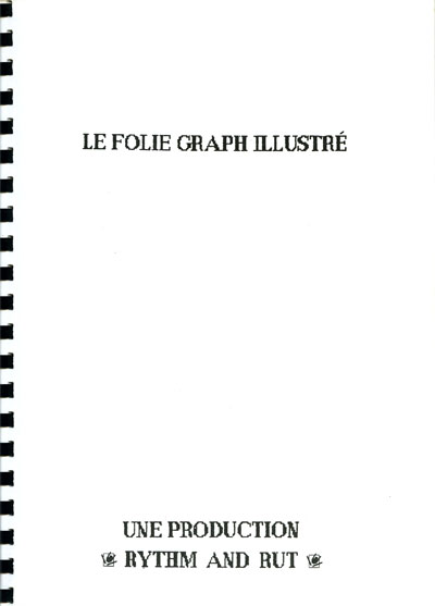 FOLIE GRAPH p3