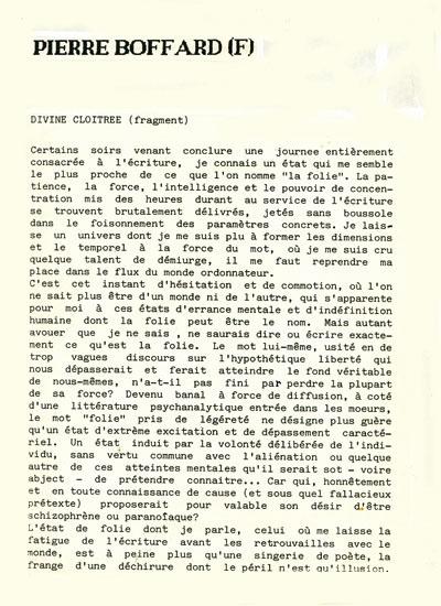 Pierre Boffard p06