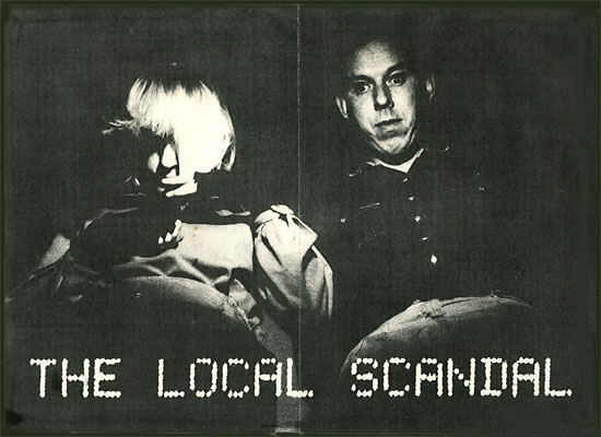Local Scandal p12