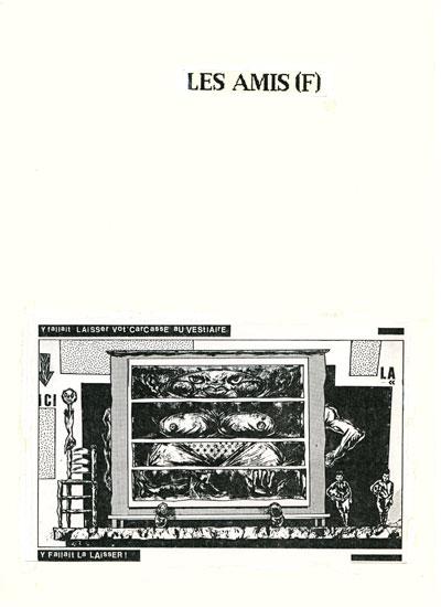 Les Amis p48