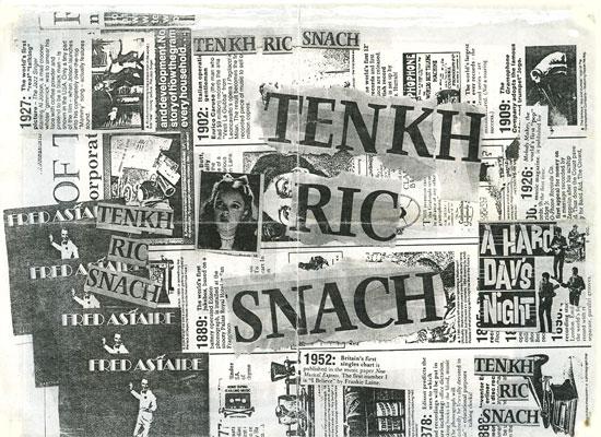 Tenkh Ric Snach p71