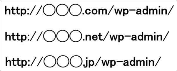 ワードプレスのテンプレート設定方法!無料テーマSTINGERを実際にインストール動画!1