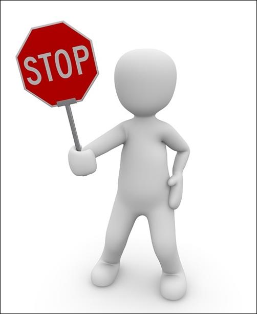 アドセンス広告を制限!クリック率や単価の低い広告の非表示設定手順4
