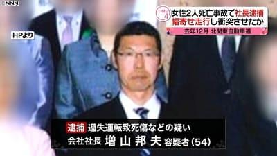 増山邦夫の顔画像