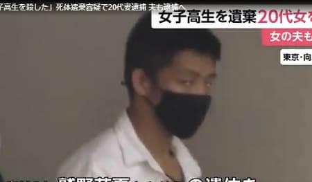小森章平の顔画像