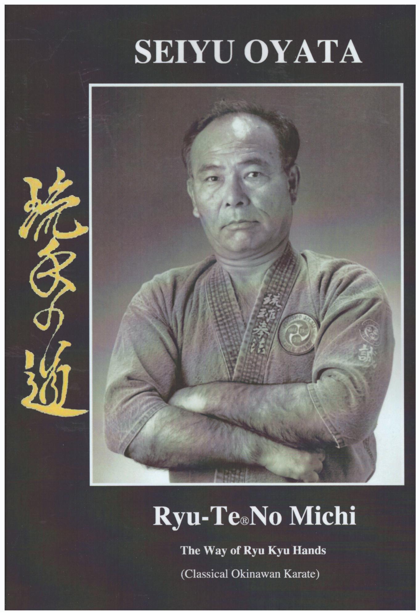 History Shuri Karate Ryu