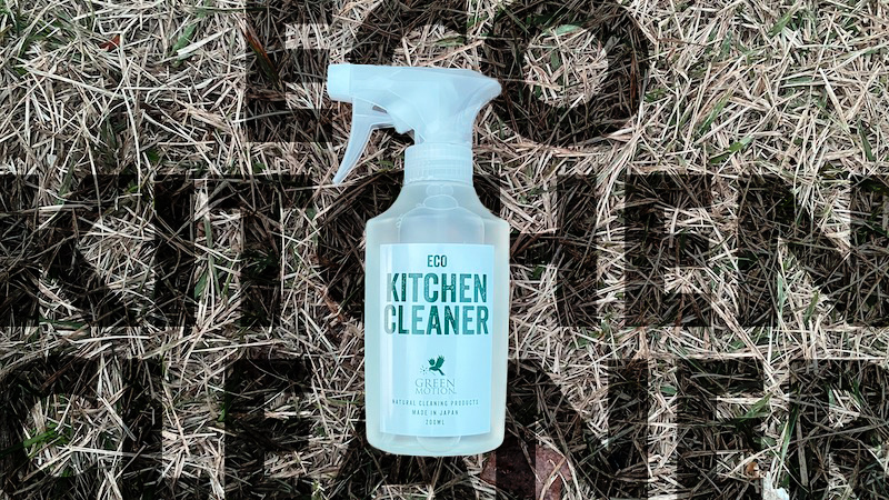 eco-kitchen-cleaner-thumbs