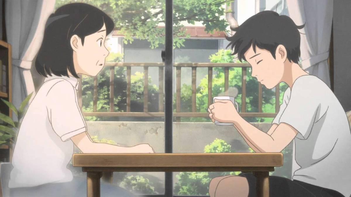 """こういうCMを見ると日本人で良かったなー、と思ったりする。""""ジブリ並みの感動"""" マルコメのアニメCM一覧"""