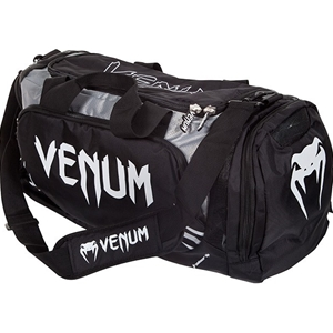 VENUM スポーツバッグ