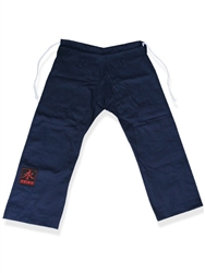kr-k-pants-ripstop-nb-original