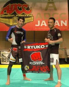 20150524ADCCKohei-Kensuke