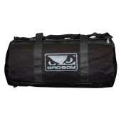 bb-bag-mesh-15-bk-front-170x170