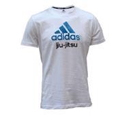 年末感謝祭3 adidas Tシャツ jiu-jitsuモデル価格見直し