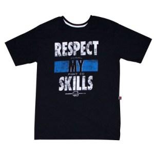 ko-t-respectmyskills-15-bk-front - コピー