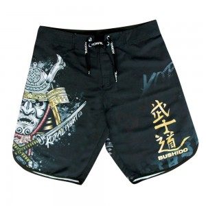 ko-fs-samurai-15-bk-front