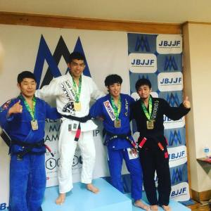 nishibayashikohei-alljapanmaster-20160221