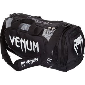 ヴェナム スポーツバッグ