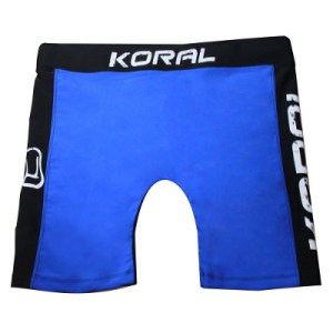 ko-fs-spats-action-16-bl-front