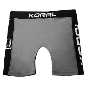 ko-fs-spats-action-16-gy-front