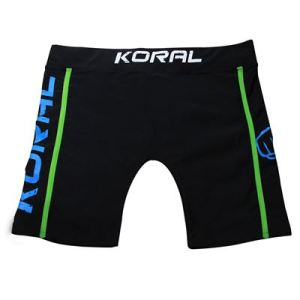 ko-fs-spats-proline-16-bkgr-front