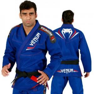 vn-k-elite-15-blrd-frontback