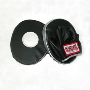 gs-eq-foucmit-compact-16-ctm-060-bksv-400x400