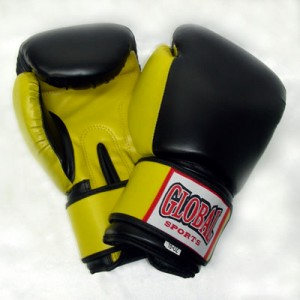 gs-gv-boxing-16-bxg-058-bkyw-400x400