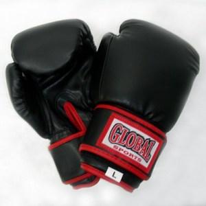 gs-gv-boxing-ladykid-16-lgk-015-bk-400x400