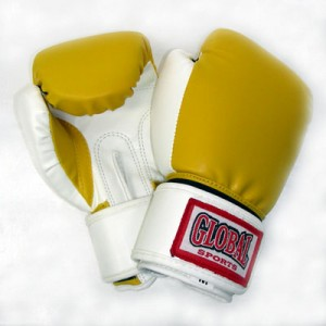 gs-gv-boxing-ladykid-16-lgk-015-ywwh-400x400