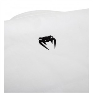 vn-karate-gi-challenger-1271-backlogo-400x400