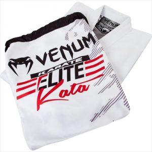vn-karate-gi-elite-kata-1273-dogibag-front-400x400