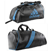 ad-bg-training2in1bag-adiacc051c-bkbl-frontback-170x170