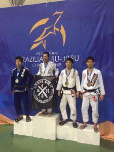 kagiyamasimon-20160724-alljapan-podium